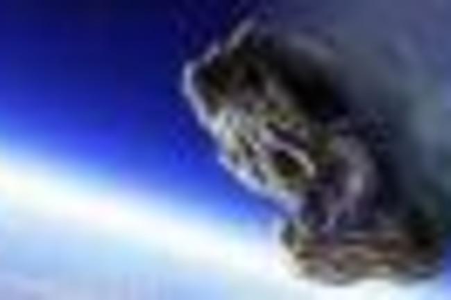 asteroid_incoming.thumbnail.jpg