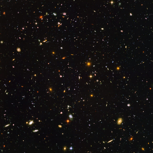 P-hubble-ultra-deep-field 0