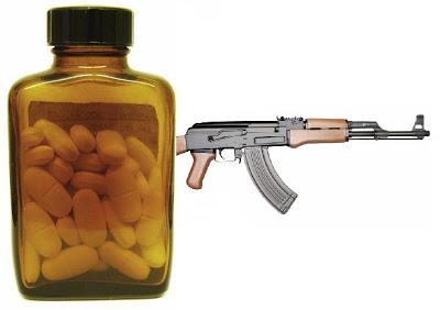 violencedrugs.jpg