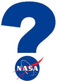 nasa_question.jpg