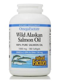 Best Fish Oil 7
