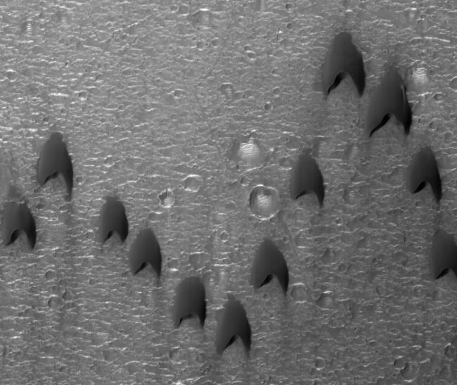 Mars-dunes-formation-bw-1024x862.jpg
