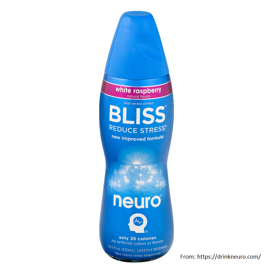 neuro_bliss_fairuse.png