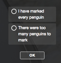 too-many-penguins.jpg