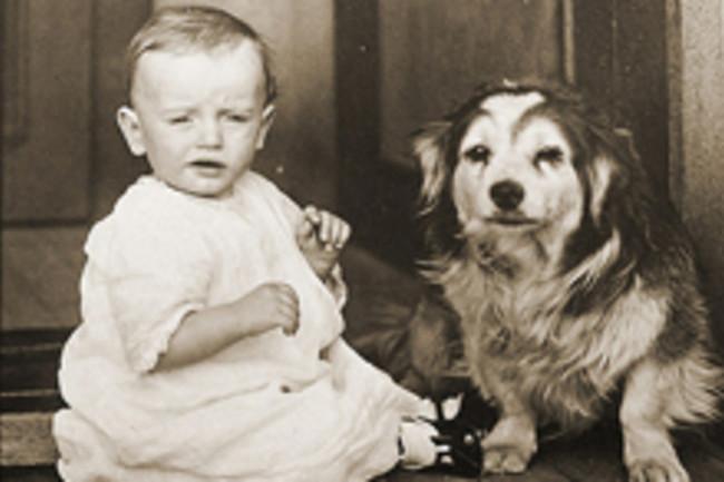 dog-baby.jpg