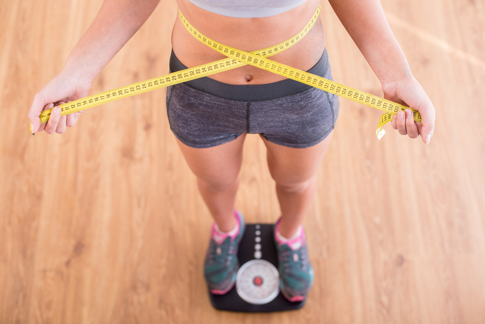 Your Fat Cells Never Disappear — Making Future Weight Gain More Likely
