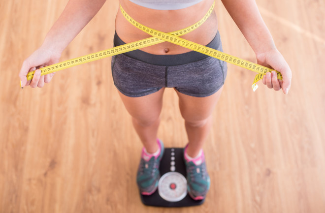 Your Fat Cells Never Disappear — Making Future Weight Gain More Likely    Discover Magazine