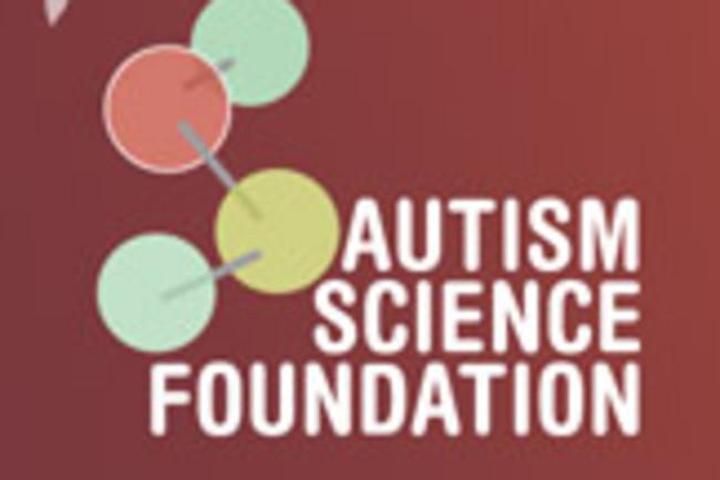autismscifoundation.jpg