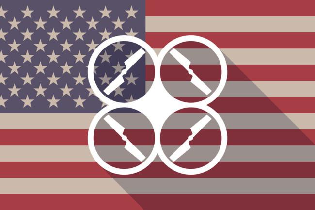 american-flag-drone.jpg