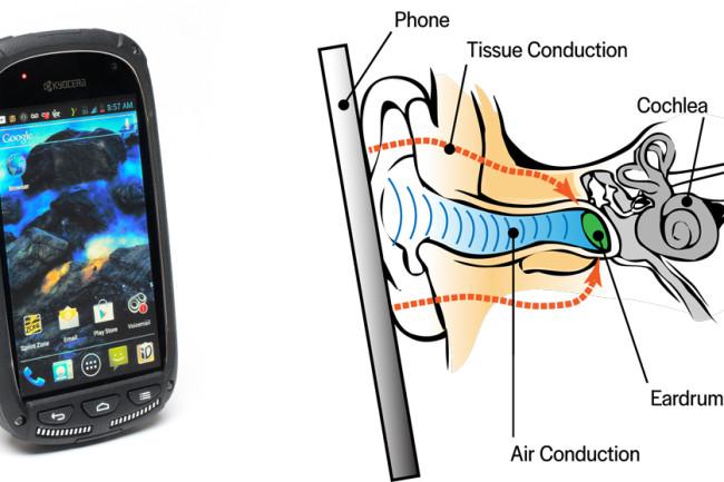 torque-phone.jpg