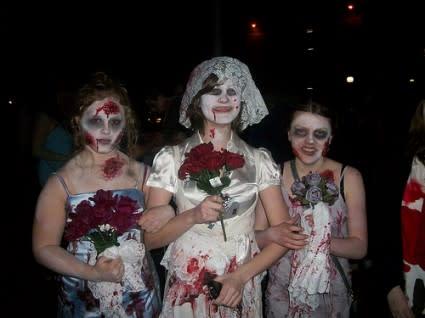 zombies-425x318.jpg
