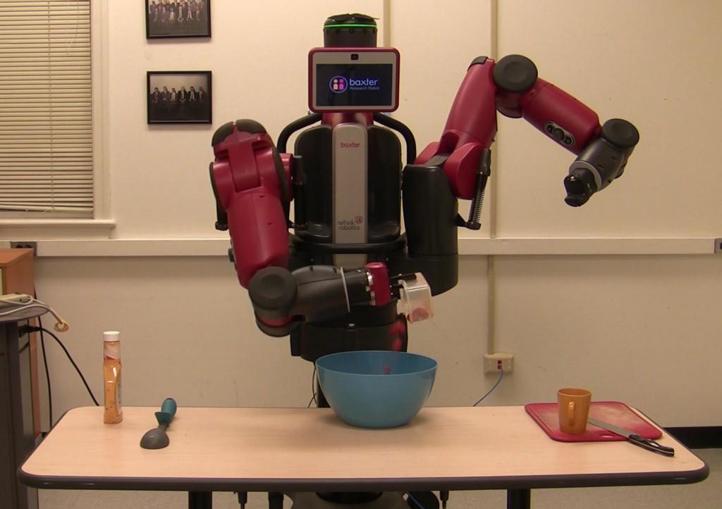 robotDemo036-1024x723.jpg
