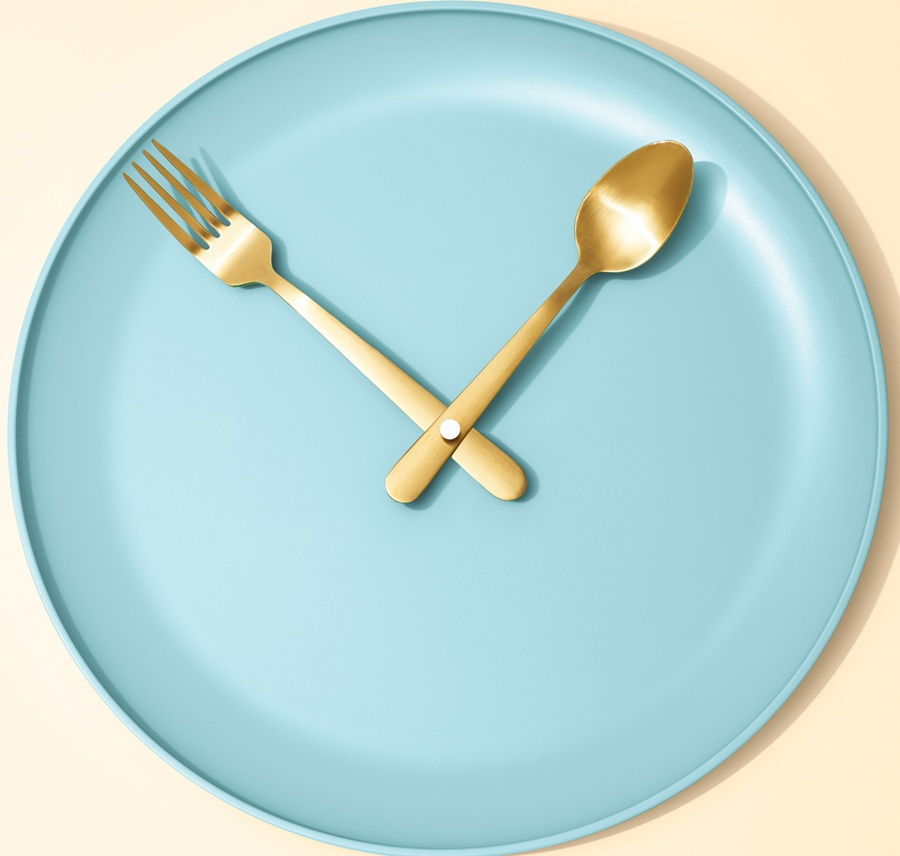 The Science Behind Fasting Diets