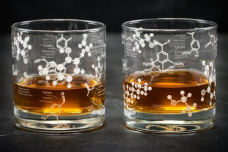 Great Gifts to Give the Science Nerds in Your Life
