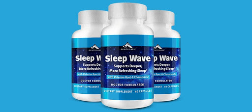 Best Sleep Aid Supplements 11