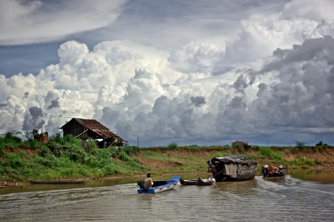 Sangkhae-River-to-Battambang-Cambodia-1024x682.jpg