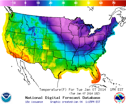 Record-cold-forecast-map.png