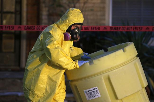 ebola_waste.jpg