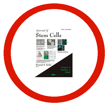 journal-of-stem-cells.png