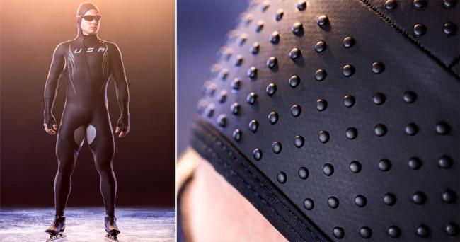 speed-skating-suit.jpg