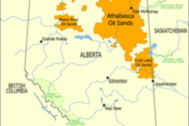 Oil_Sands_map.png