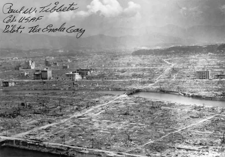 Hiroshima_aftermath.jpg