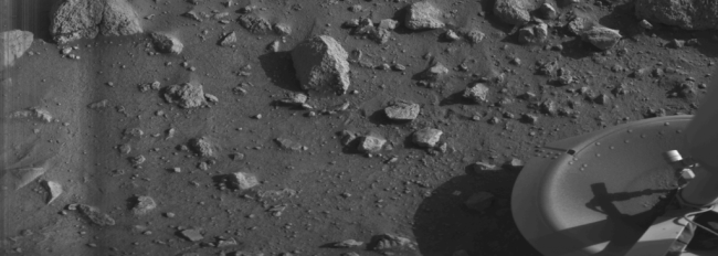 viking-lander-1-1024x365.png
