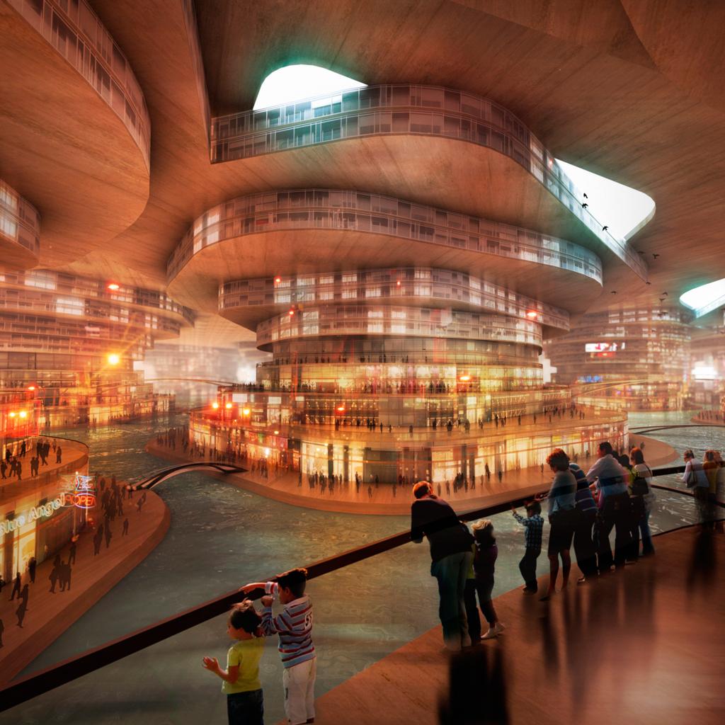 subterranean-city.jpg