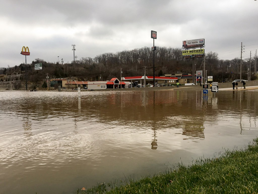 Missouri-Flooding-1024x768.jpg