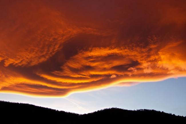 Lenticular-Sunset-1024x555.jpg