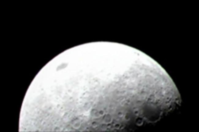 new-moon-pic.jpg