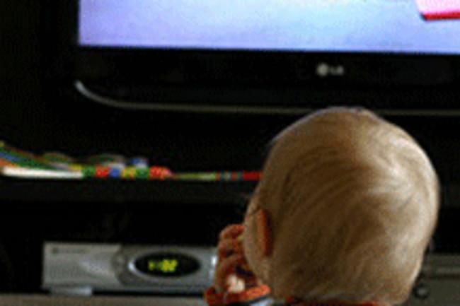baby-tv.jpg