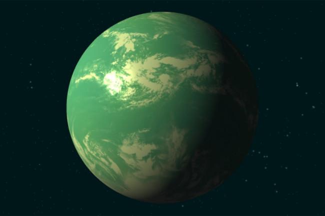 1599_Kepler22b-1024x576.jpg