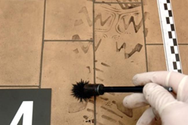 footprint-forensics