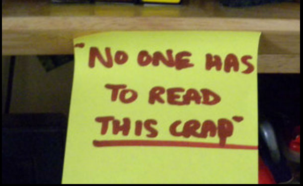 Sign-on-desk.jpg