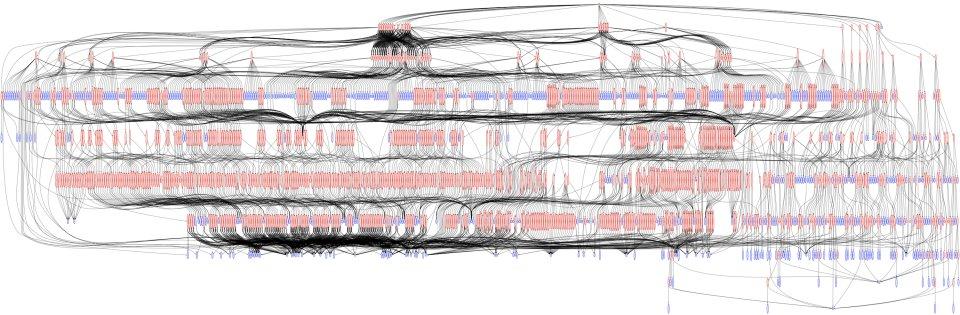 Higgs-systematics.jpg