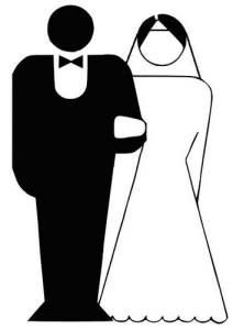 marriage-212x300.jpg