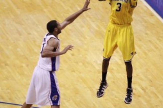 basketball-255x300.jpg