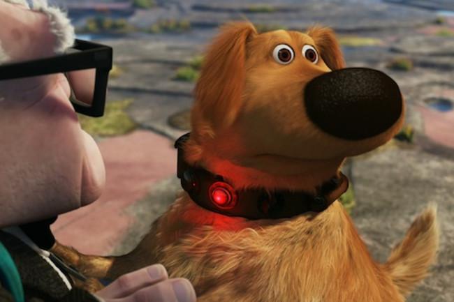 The Hidden Message in Pixar's Films | Discover Magazine