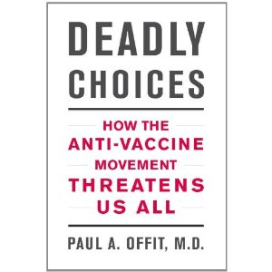 Deadly-Choices1.jpg