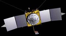 maven-mars-spacecraft.jpg