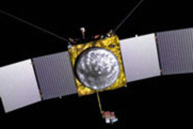 maven-mars-spacecraft.jpg