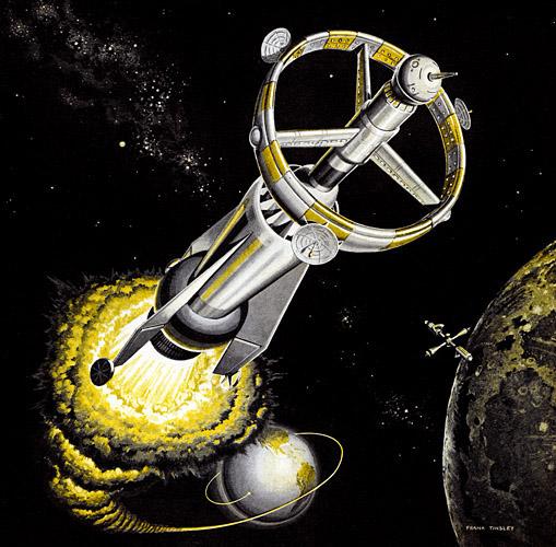 Atomic-Pulse-Rocket.jpeg