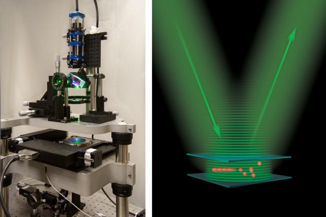 laser-beam-tractor.jpg