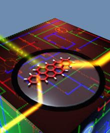 laser-transistor-2.jpg