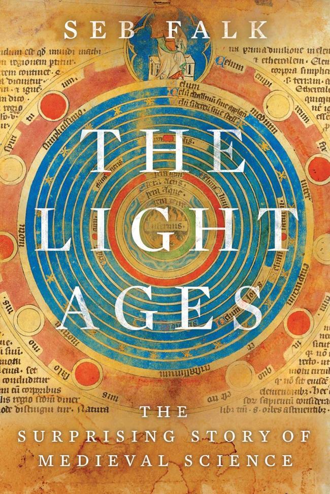 LightAges