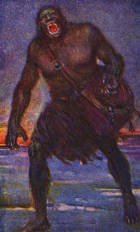 466px-Stories_of_beowulf_gr.png