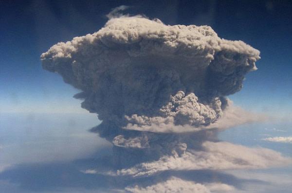 montserrat_volcano.jpg