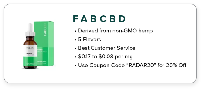 fabcbd oil near me