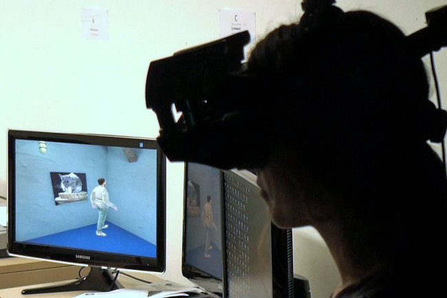 VR-helmet2.jpg